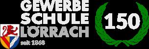 Gewerbeschule Lörrach